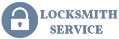 Powder Springs GA Locksmith Store Powder Springs, GA 440-306-5970